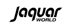 jaguar-world