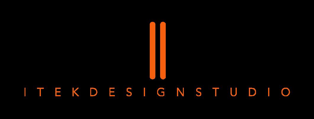 Itek Design Studio