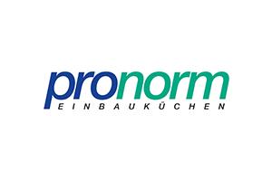 Thumbnail_logo_Pronorm
