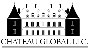 chateau global logo
